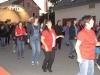 ffb-altstadtfest-15
