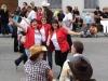 ffb-altstadtfest-7
