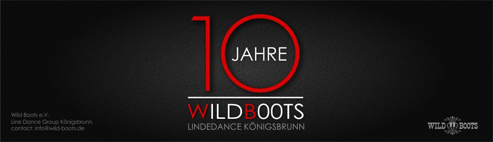WildBoots